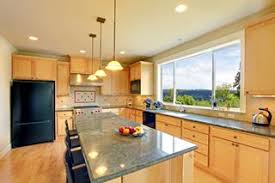 Kitchens By Design Boise Kitchen Countertops Boise Remodeling Contractor
