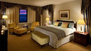 2 Bedroom Suite Hotels Washington Dc Suites In Washington Dc Guest Rooms Omni Shoreham Hotel