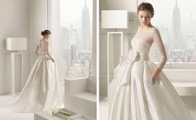 rosa clara wedding dresses rosa clara 2015 collection