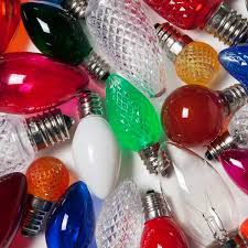 christmas lights for sale christmas lights etc annual kick sale christmas