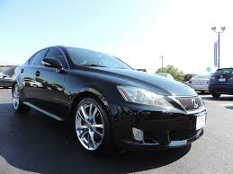 lexus used is 2009 used lexus is 250 4dr sport sedan automatic rwd at conway