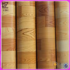 cheap wooden floor tiles prices pvc flooring tile like wood buy