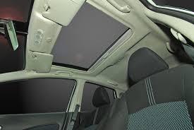 Auto Upholstery Near Me Auto Upholstery Alexandria Va Key Auto Upholstery