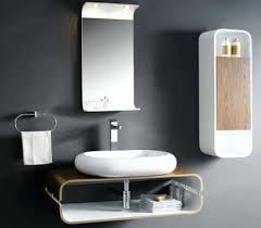 home depot bathroom vanities 24 tile plan and demolition tile