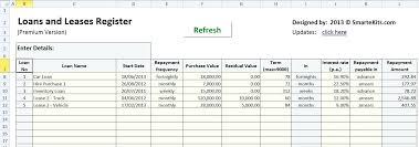personal loan amortization table amortization table in excel excel loan amortization table personal