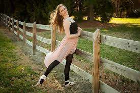 Hampton Roads Dance School Academie de Ballet