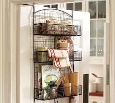over the door organizer over the door storage your new favourite method of organisation