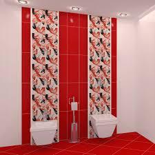 bathroom tile wall for floors ceramic opal graniser ceramics