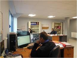 Bureau D Udes Industrielles Bureau D études Jacquard Electromécanique Constructions