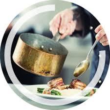 bep cuisine adulte cap cuisine à haute garonne 31 cfa du comminges