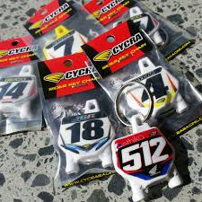 custom motocross jersey printing custom cycra keyring rival ink design co custom motocross graphics