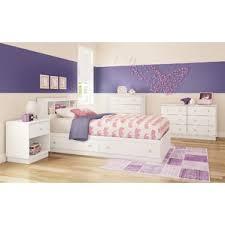 White Twin Bedroom Set Kids Bedroom Sets