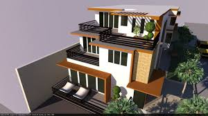 house plans with rooftop decks house plans with decks peaceful ideas 13 plans with roof deck of