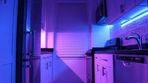 kitchen cabinet lighting brackets led light install cabinet led lighting