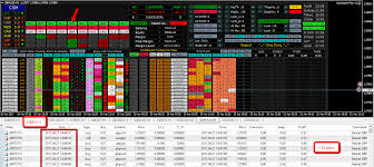 currency strength basket trading trading strategies 24 april
