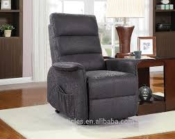 Flexsteel Recliner Sofas Center Sofac Recliner Power Reclining Simon Li Couch