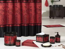 Red Bathroom Rugs Sets by Interior Bathroom Rug Bed Bath And Beyond Bathroom Mat Sets