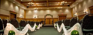 wedding venues vancouver wa astonishing meetings u venues in vancouver wa the heathman lodge