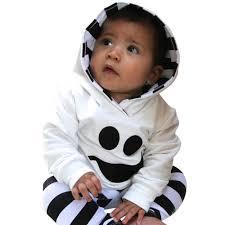 Trendy Infant Boy Clothes Online Get Cheap Designer Baby Boy Aliexpress Com