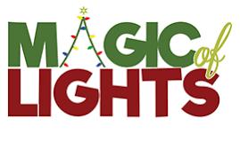 magic of lights daytona tickets magic of lights daytona international speedway
