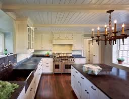100 colonial home interiors download colonial interior