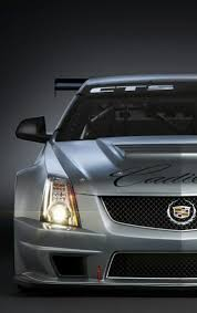 top 25 best cadillac cts coupe ideas on pinterest cadillac cts