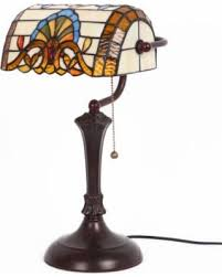 stained glass l bases great deal on bieye l10516 10 inches baroque tiffany style stained