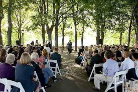 low budget wedding venues lovely low budget wedding venues b54 on images selection m80 with