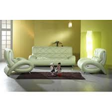Amazing House And Home Furniture Contemporary Home Decorating - House and home furniture catalogue