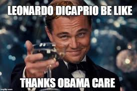Like I Care Meme - i thank you imgflip