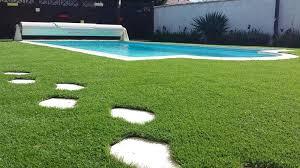 pas japonais en pierre naturelle les pas japonais la touche graphique idées piscine