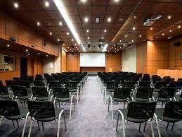 chambre de commerce et d industrie essonne cci essonne à evry 91000 location salle de reunion salle de