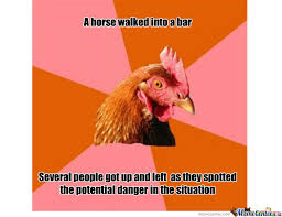 Funny Chicken Memes - chicken memes best collection of funny chicken pictures
