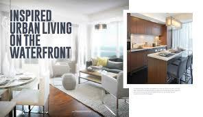 lighthouse home floor plans daniel u0027s waterfront condos u2013 vip condos in toronto gta