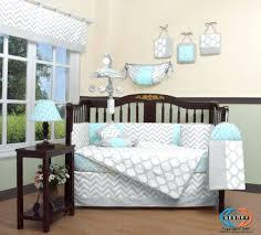 Crib Bedding Sets Boy Baby Boy Crib Hamptons Whale Baby Bedding Amazing Baby Boy