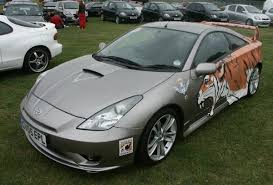 toyota celica 2005 price cositas serias upcoming cars in 2011 and 2012 toyota celica with