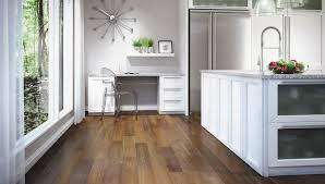 floor designer cerralvo designer white oak exclusive lauzon hardwood flooring
