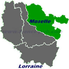 moselle moselle information about moselle lorraine