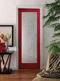 2 Panel Glazed Interior Door Advantages And Disadvantages Of A Glass Panel Interior Door
