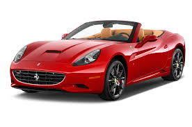 ferrari california 2016 2011 ferrari california reviews and rating motor trend