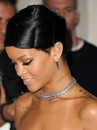 doobie wrap hair styles 3 tricks to keep textured hair healthy allure