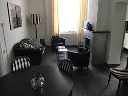 chambres d hotes 19鑪e chambres d hotes rekko dependances尚布尔里克德朋坦斯公寓酒店预订