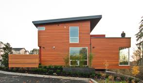 re roofing a shed roofing decoration modernism beyond the shed roof build blog shed roofs