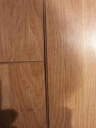ezyclic applewood laminate flooring