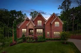 estate of the day 24 5 million country nashville luxury homes luxury estate in nashville tn