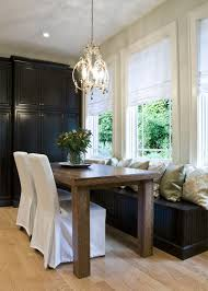 Modern Traditional Furniture by Transitional Style A Bit Of Modern And Traditional