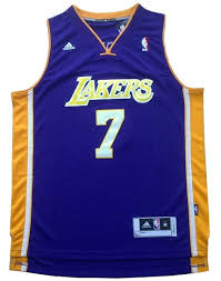 why do mlb jerseys have los kobe bryant jersey swingman 24 los