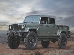 jeep wrangler pickup black black jeep wrangler 4 door dream car goals pinterest black