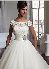 wedding dresses for larger how many sizes larger to order wedding dress for a 7 month