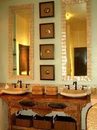 Bali Bathroom Furniture New Post Bali Bathroom Furniture Livingrooms Pinterest